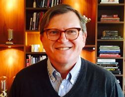Ronald Voorn