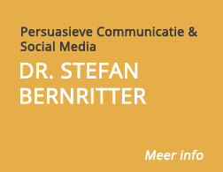 Dr. Stefan Bernritter