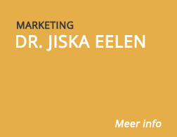 Dr. Jiska Eelen