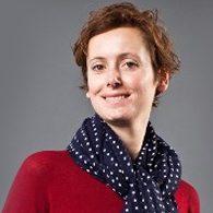 dr Marieke Fransen