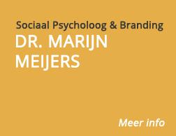 Dr. Marijn Meijers